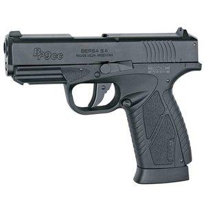 ASG ASG Bersa BP9CC (Airsoft Pistol)