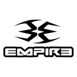 Empire Paintall