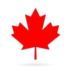 Canadian Military Surplus