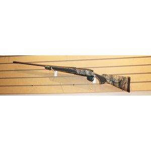 Remington Remington Model 700 XHR (RealTree AP) 300 Win Mag Bolt Action Rifle