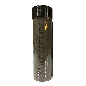 Enola Gaye Smoke Grenade (Wire Pull) Black