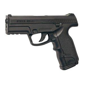 ASG ASG Steyr M9 A1 (Airsoft Pistol)