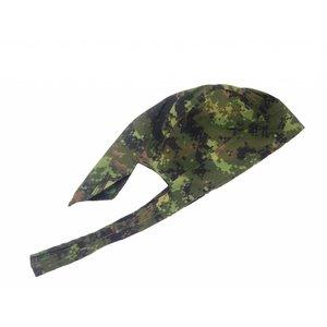 Prefair CadPat Headwrap