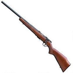 Non-Restricted Firearms  (Used & Vintage)