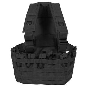 Fox Outdoors Fox Commnado Chest Rig