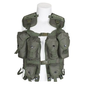 Fox Outdoors Fox Tactical Load Bearing Vest