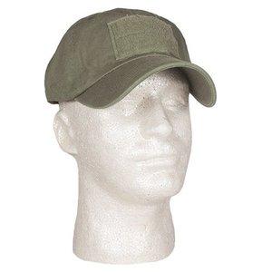Fox Outdoors Fox Tactical Cap (Olive Drab)