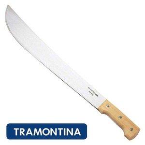 "Tramontina Tramontina Carbon Steel Machete - 18"""