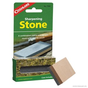 Coghlan's Canada Coghlan's Sharpening Stone (#7945)