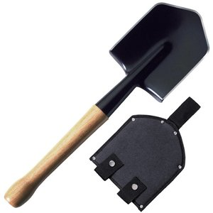 Cold Steel Cold Steel Special Forces Shovel (inc. Sheath) (92SF)