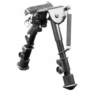 AIM Sports AIM Tactical Harris Bipod (BPHS01)