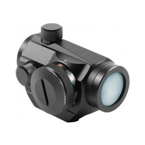 AIM Sports AIM Micro Dot Reflex Sight (RTDT125)