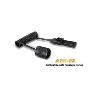 Fenix Fenix AER-02 Tactical Remote Pressure Switch
