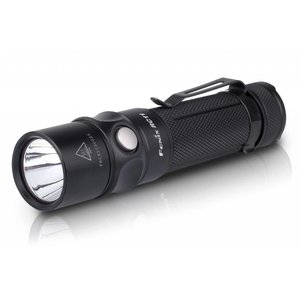 Fenix Fenix RC11 - 1000 Lumens Magnetic Charging Flashlight