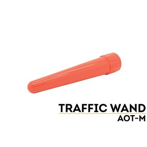 Fenix Fenix AOT-M Traffic Wand