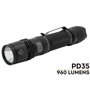 Fenix Fenix PD35 - 960 Lumen Flashlight