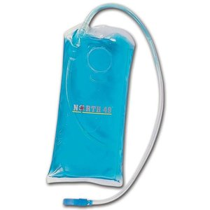 North 49 North 49 2 Litre Hydration Bladder (No. 1369)