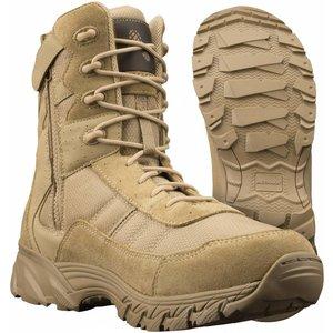 "Altama Altama Vengeance SR 8"" Boots"