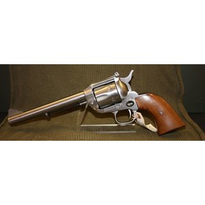 Interarm Interarms Virginian Dragoon (.44 Mag Revolver) - Used