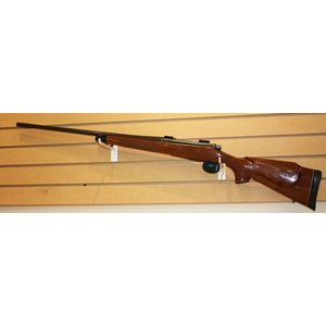 Remington Remington Model 700 300 Win Mag Bolt Action Rifle (Used)