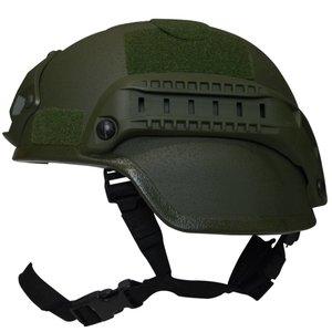 Valken Valken MICH 2000 Helmet Olive Drab