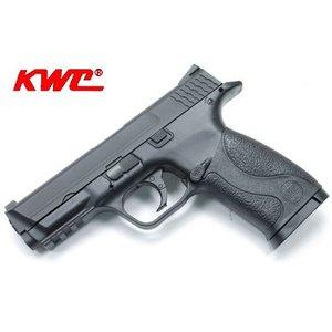 KWC KWC M40 (Blowback) Airsoft Pistol