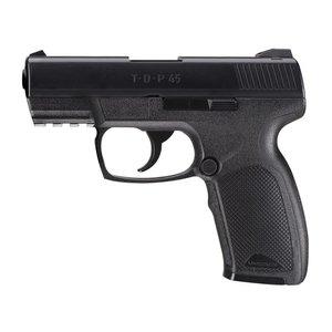 Umarex Umarex TDP 45 BB Pistol