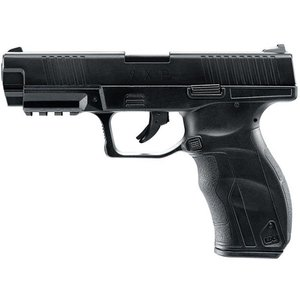 Umarex Umarex 9XP BB Pistol (Blowback)