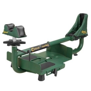 Caldwell Lead Sled Plus (Gun Rest) #820-300