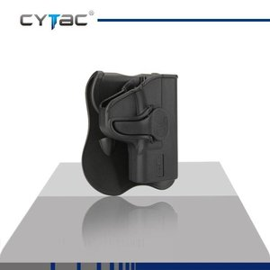 Cytac Cytac Smith & Wesson M&P Shield Holster (CY-MPS)
