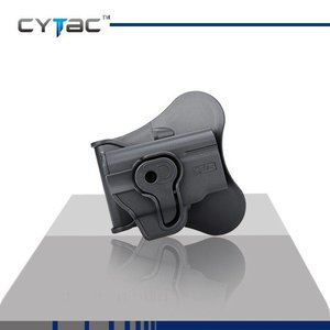 Cytac Cytac Smith & Wesson Bodyguard Holster (CY-JB)