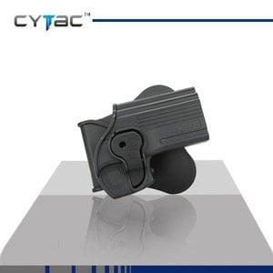 Cytac Cytac Taurus 24/7 Holster (CY-T24/7)