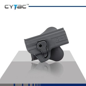 Cytac Cytac Ruger SR9 Compact Holster (CY-RSR9)