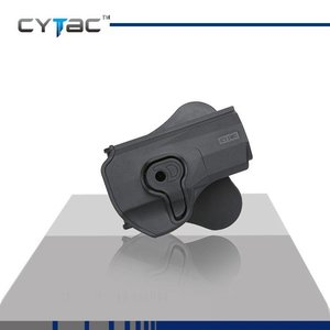 Cytac Cytac PX4 Storm Holster (CY-PX4)