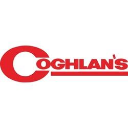 Coghlan's Canada