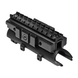 NcStar NcStar SKS Tri-Rail Receiver Cover (MTSKS)