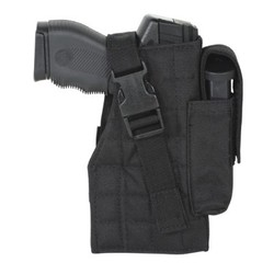 MOLLE Holsters