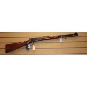 Winchester Winchester Model 94 - 32 WS (pre-1964) Lever Action