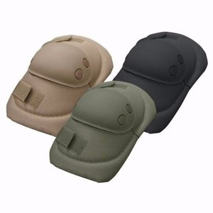 Condor Outdoor Condor Tactical Elbow Pads (EP1)