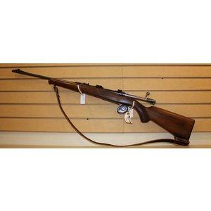 Husqvarna Husqvarna 30-06 Springfield Bolt Action Rifle (1956)