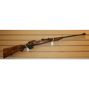BRNO BRNO 8x57mm Bolt Action Rifle