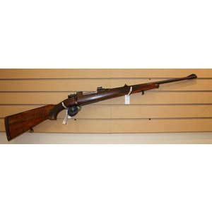BRNO BRNO ZG47 (30-06 Springfield) Bolt Action Rifle (1957)