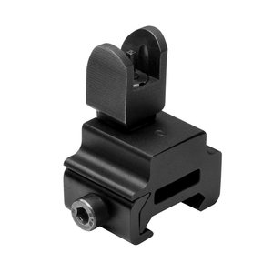 NcStar NcStar AR15 Flip-Up Front Sight / Low Profile (MARFLF2)