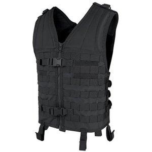 Condor Outdoor Condor Modular Vest (MOLLE) Base Vest