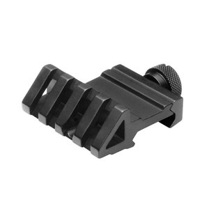 NcStar NcStar 45 Degree Offset Rail Mount (MPR45)