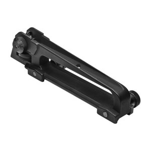 NcStar NcStar AR15 Detachable Carry Handle (MARDCH)