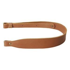 Levy's Leathers Levy's Big Woods Triple Soft Cobra Sling -  Tan (SNG20SS-TAN)