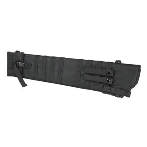 NcStar NcStar Shotgun Scabbard  - Black