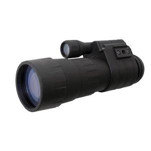 Sightmark Sightmark 4x50 Ghost Hunter Monocular Nigth Vision (SM14073)