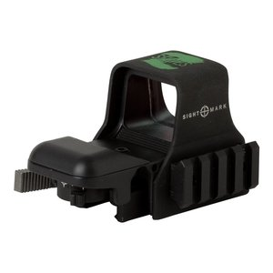 Sightmark Sightmark Ultra Shot Reflex Sight (Z Series) SM13005Z